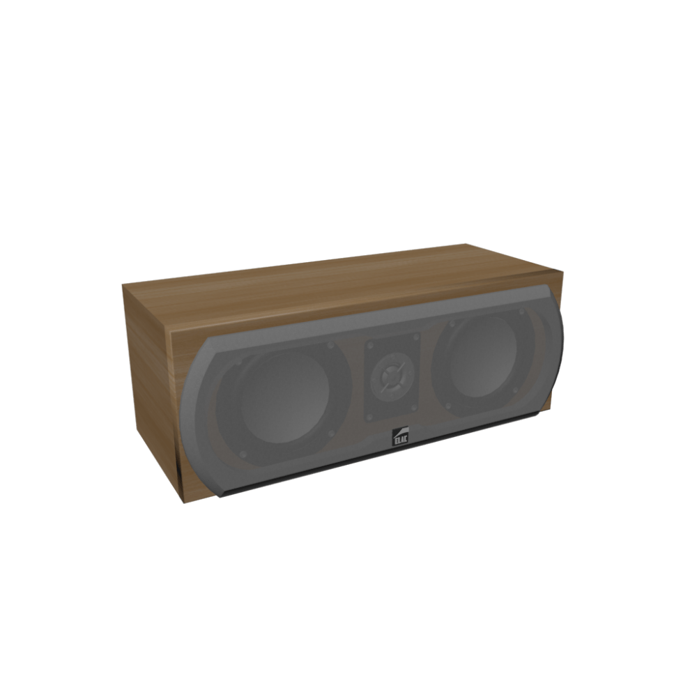 3d Zimmerplanung Elac Speaker Design And Decorate Your Room In 3d