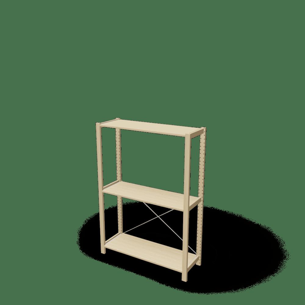 Ivar Schreibtisch Wooden Plate Rack Ikea Cute 21 Best Ikea Ivar