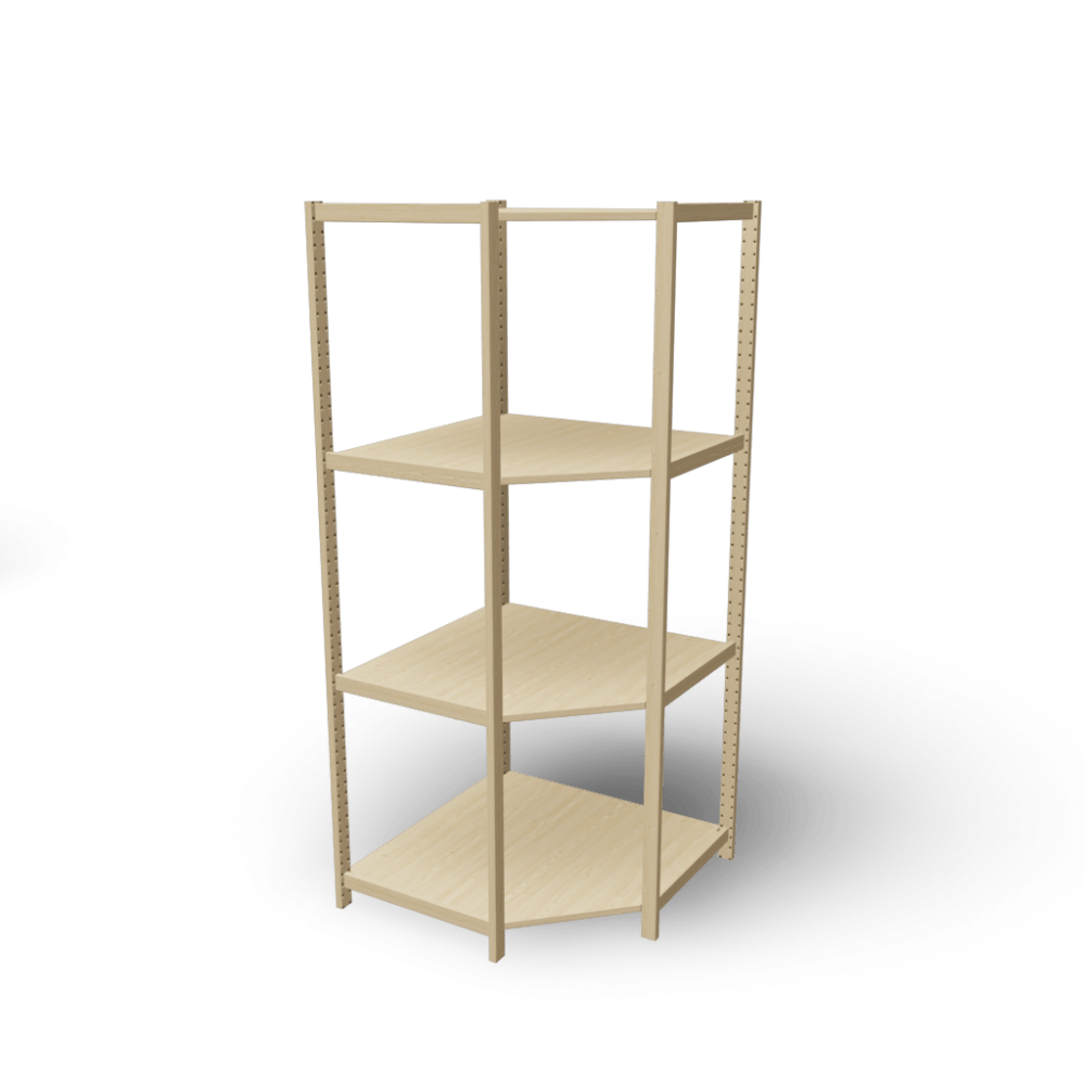 Ikea.de Ivar Ivar Corner Shelf 500 Design And Decorate Your Room In 3d