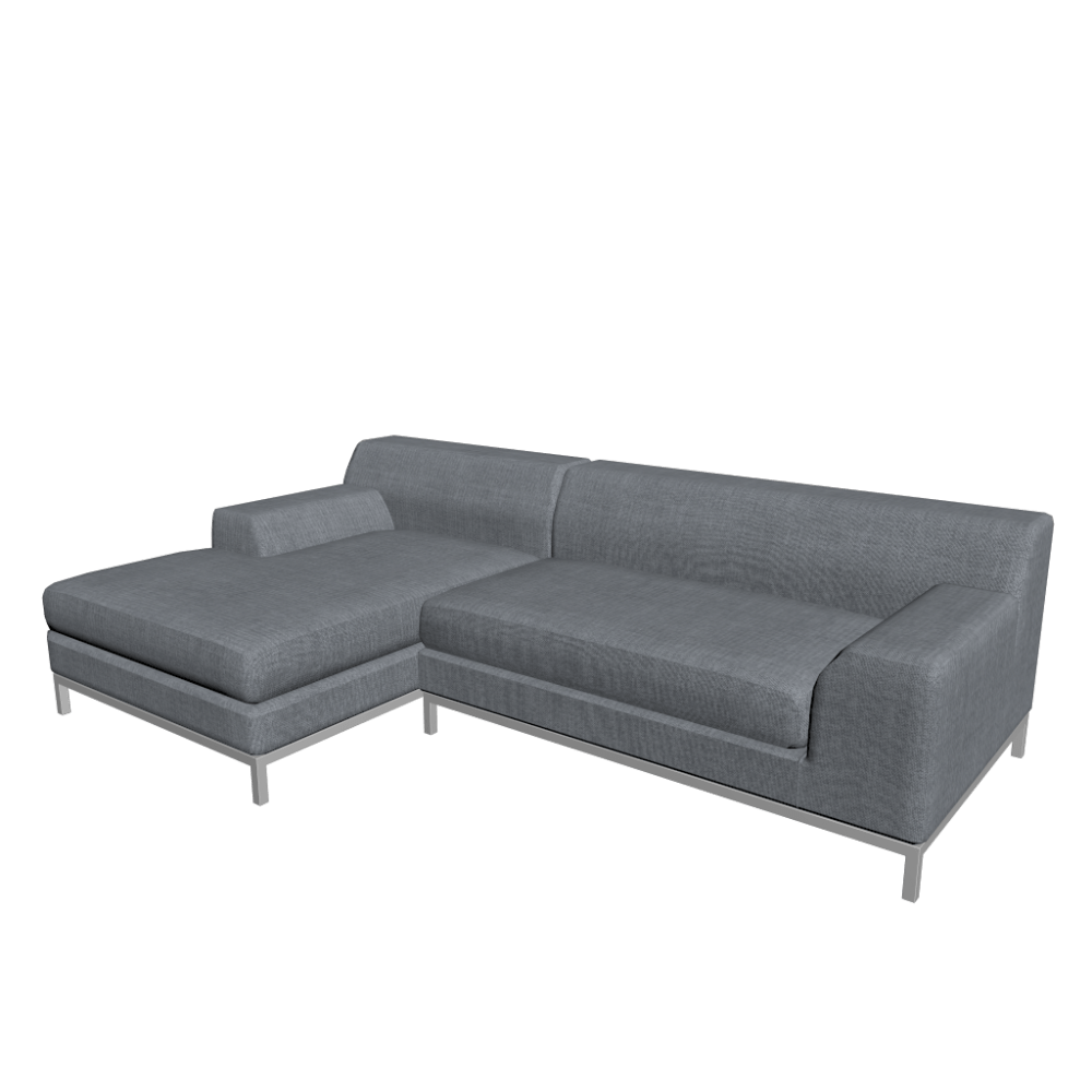 Ledersofa Ikea Säter Sofa Couch Ikea Ikea Ps 2012 Sofa Ikea Generous Seat Depth And