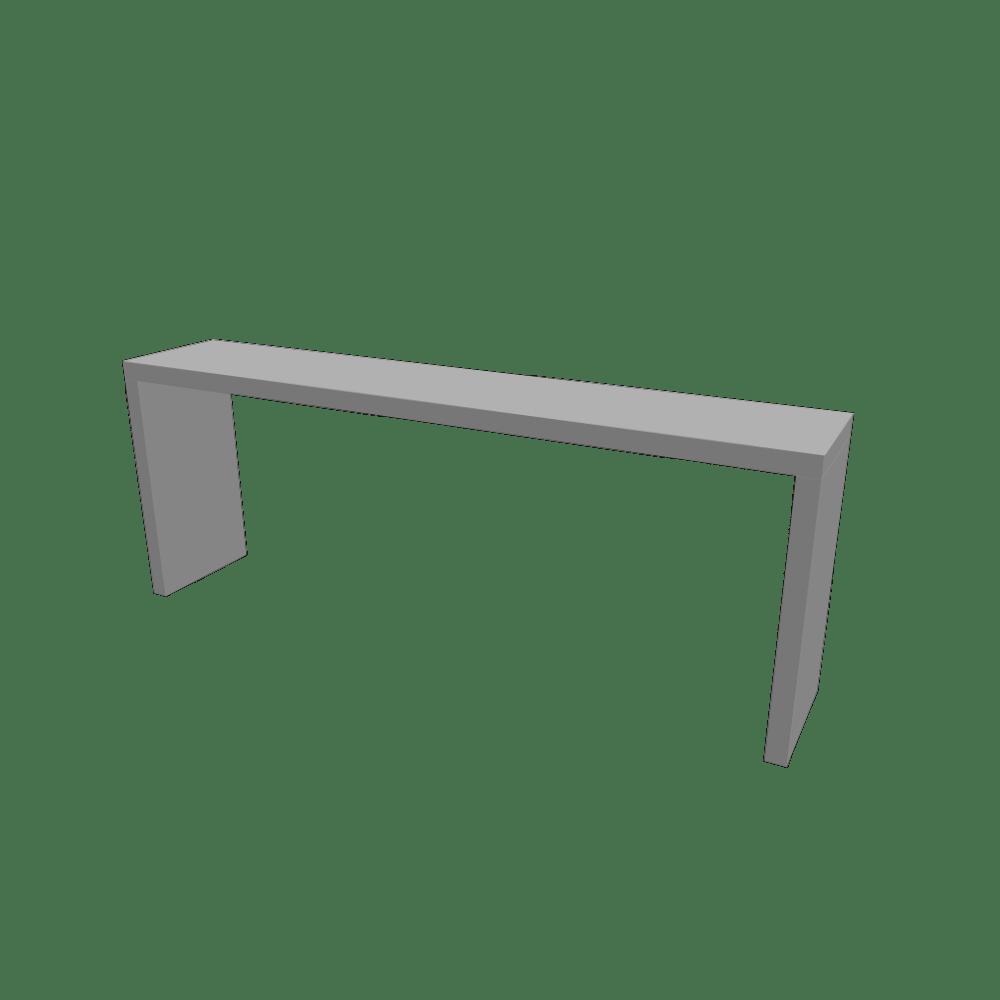 Ikea Tische Wohnzimmer Kommode Mit Spiegel