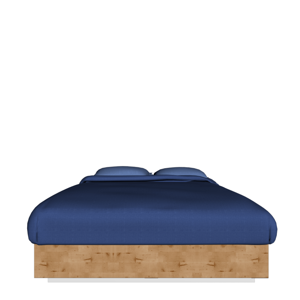 Ikea Mandal Frame Mandal Bed Frame With Storage Boxes Design And Decorate