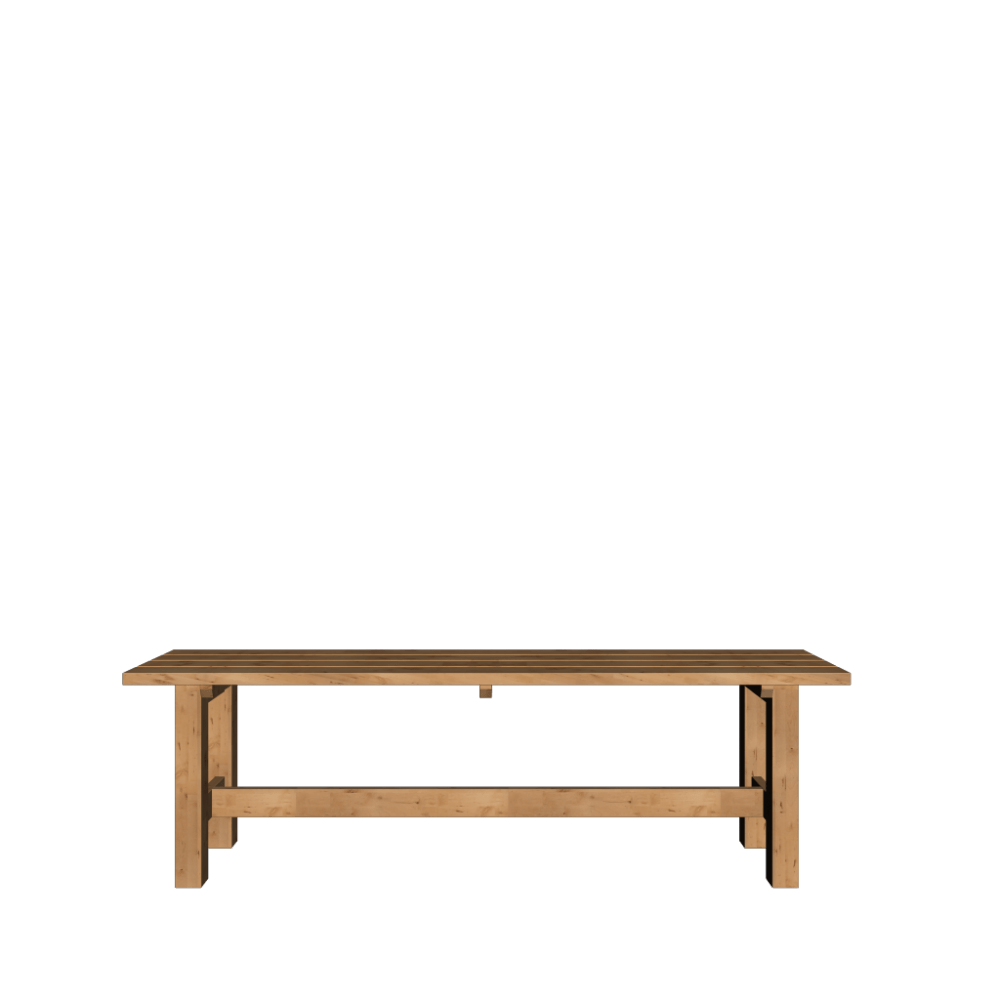 Ikea Norden Küche Norden Bench Design And Decorate Your Room In 3d