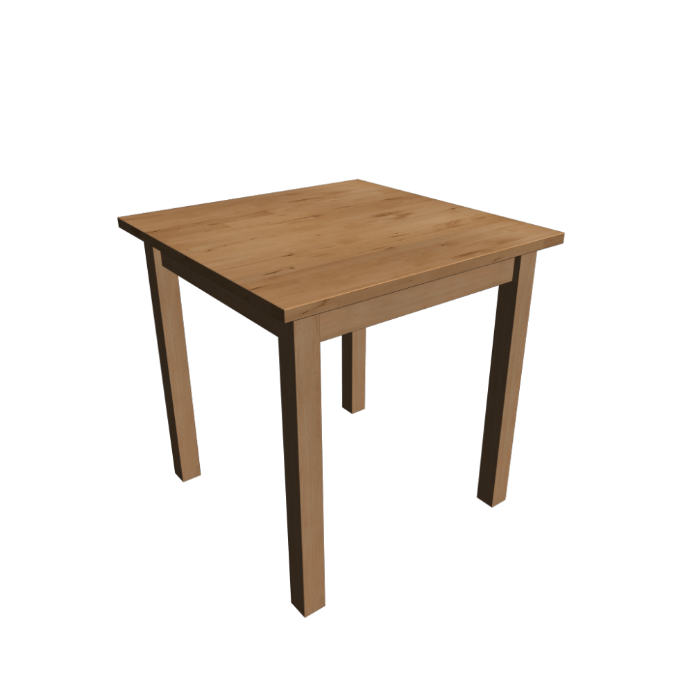 Mesa Norden Ikea Norden Table Design And Decorate Your Room In 3d