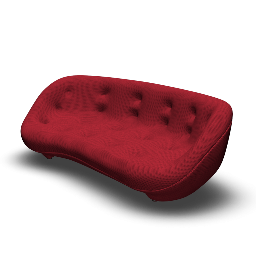 Schlafcouch Ligne Roset Ligne Roset Interiors Furniture Accessories To Design Your Room
