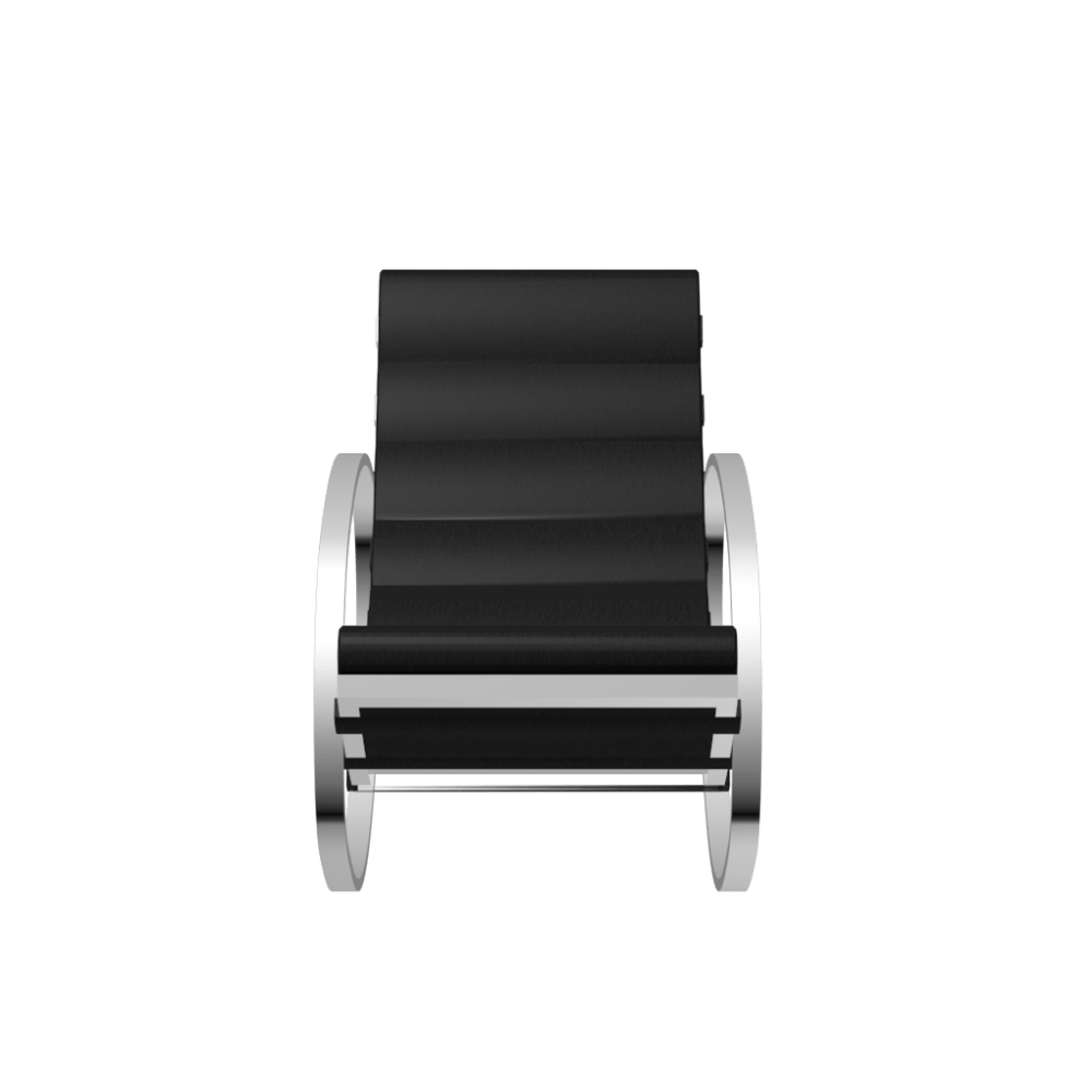 Maison Du Monde Schlafsofa Rocking Chair Freud Design And Decorate Your Room In 3d