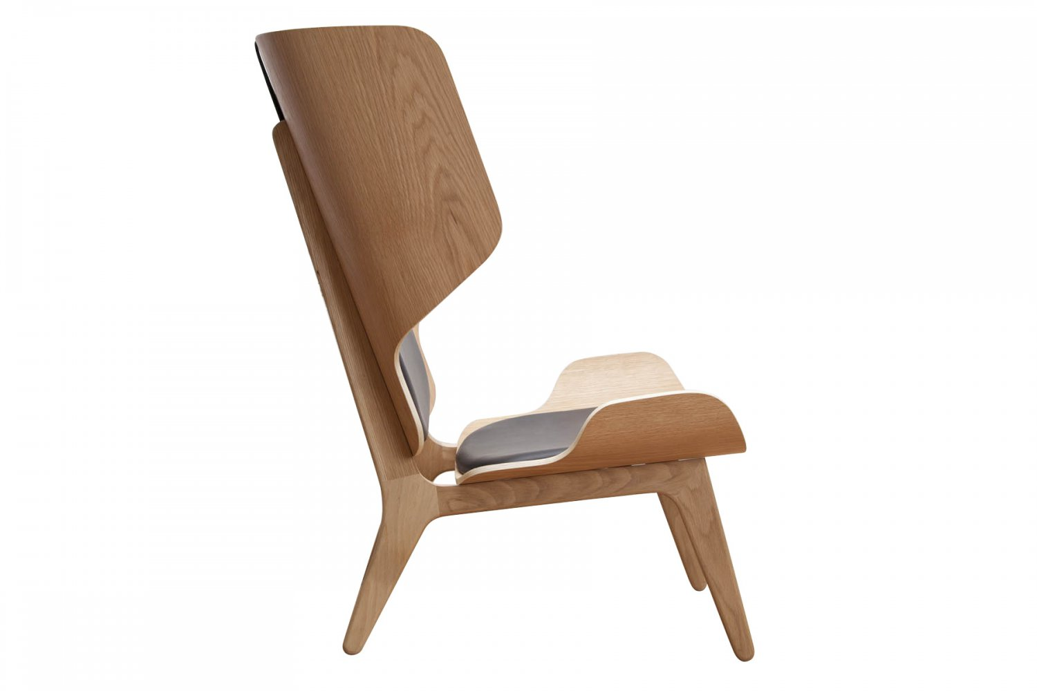 Norr11 Lounge Sessel Mammoth Sessel