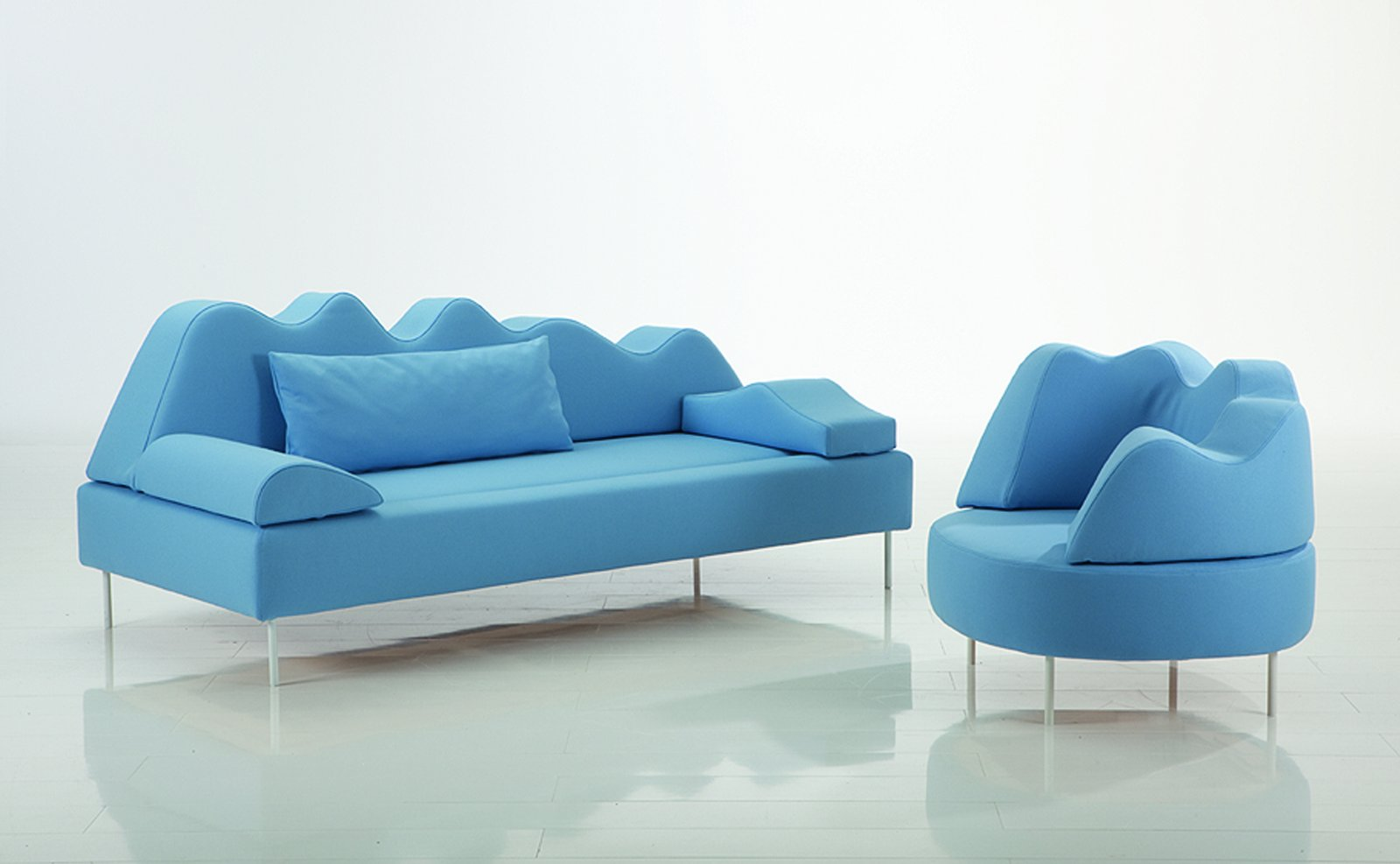 Design Attack Sessel Sofa Sessel Kombination B S Sofa Sessel Kombination