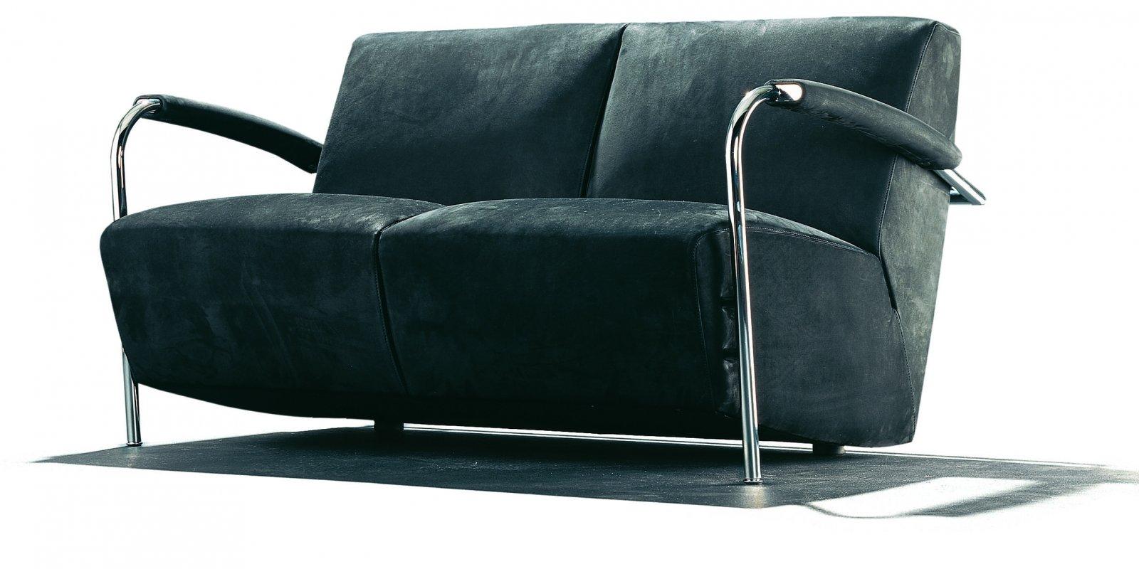 Design Möbel Sessel 60er Teak Sessel Danish Design 60s Easy Chair
