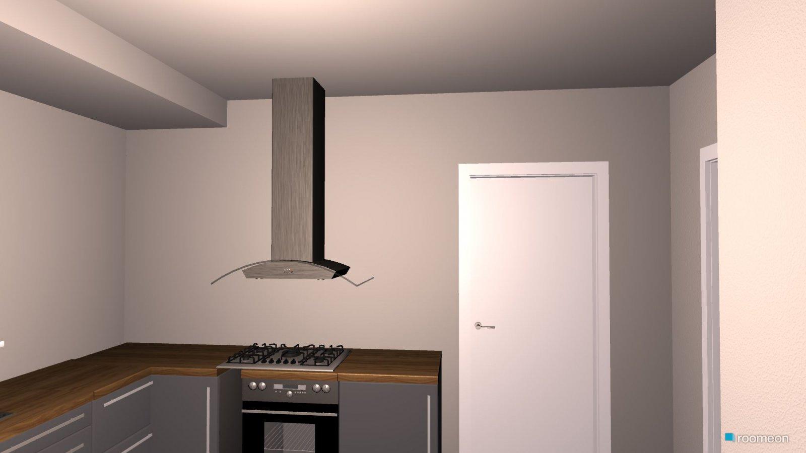 Bora dunstabzug in ikea küche kosten küche inkl geräte