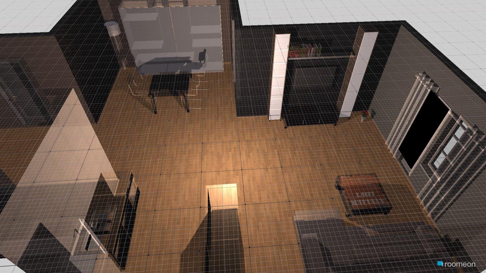 Raumgestaltung Wohnzimmer Esszimmer Liebenswert 43 Grosse Ideen Von
