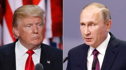 Image result for russian us election