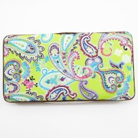 BABY WIPE CASE Eco-Friendly Reusable Baby Diaper Wet Wipes ...