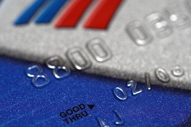 How to Dispute Visa Debit Charges Sapling