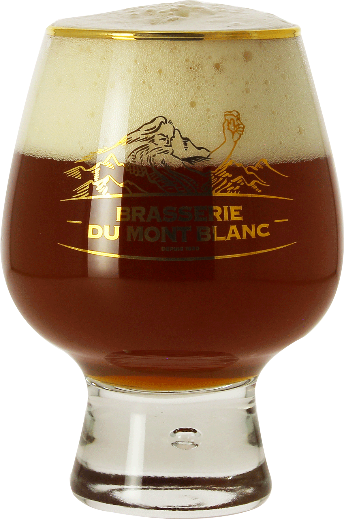 Bicchieri Hoegaarden All Beer Glasses Branded And Blank Saveur Bière