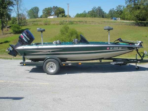 hydra sport bass boat wiring diagram
