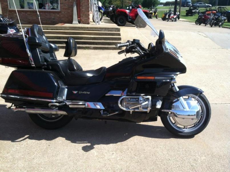 Craigslist Jackson Ms Cheap Motorcycles Disrespect1st Com