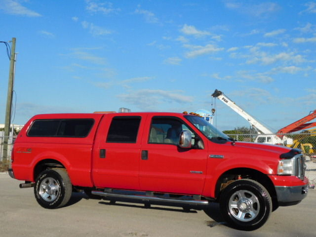 Bad Effects Of Modern Society Ford F Super Duty Commercial California Cars For Sale