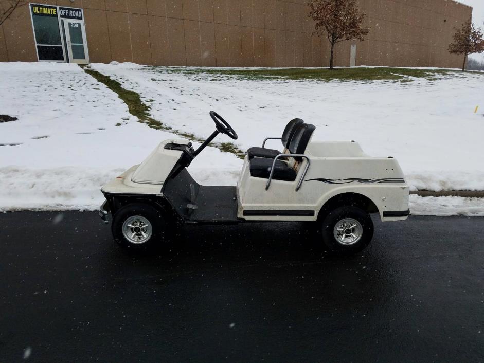 Old Golf Cart Frame Golf Cart Golf Cart HD Images
