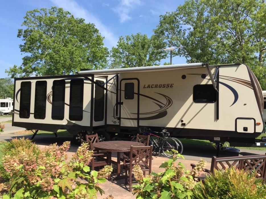 Used Kitchen Cabinets For Sale In Connecticut Prime Time Lacrosse Lacrosse 327res Rvs For Sale