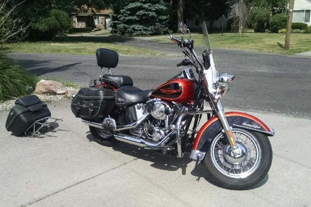 Toledo craigslist motorcycles