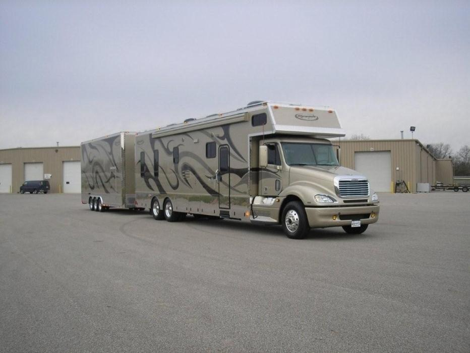 Mercedes Grille Rvs For Sale