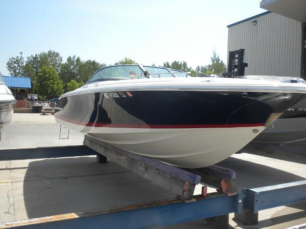 Chris Craft Lancer 22 Boats for sale