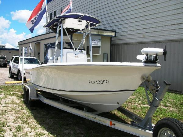 Sea Hunt Bx22 Pro boats for sale