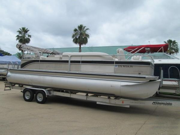 Premier Boats For Sale In Texas