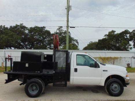 2012 ford f250 6.2 fuel filter location