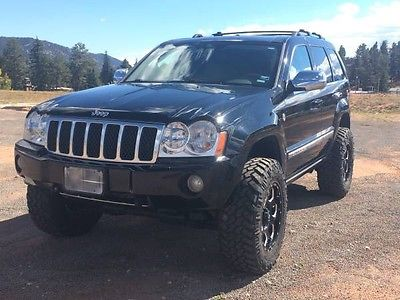Lifted Jeep Grand Cherokee Cars For Sale