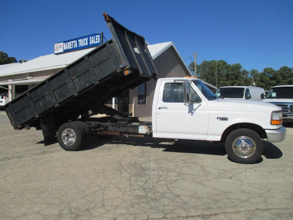 1997 F350 Cars For Sale