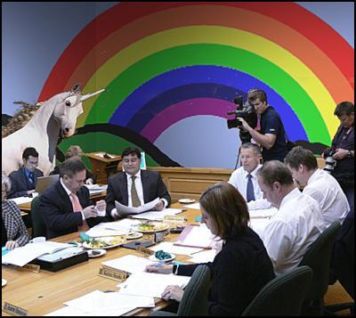 Lyndon Hood\u0027s Pics of the Weeks September 2008 Scoop News