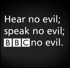 bbc, see no evil