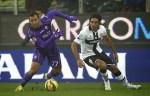 Prediksi Skor Fiorentina Vs Sevilla Prediksi Skor Bola Scoop It