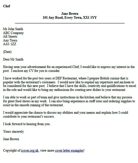 Cover letter examples uk bank free cover letter examples for office manager usajobs resume domainlives the top best blogs on cover spiritdancerdesigns Choice Image