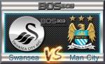Prediksi Skor Bola Swansea Vs Manchester City Mei Prediksi
