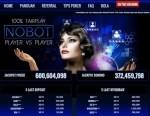 Cara Hack Poker Online Dan Dapat Chip Gratis Prediksi Bola Scoop