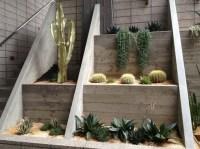 30 Magical Zen Gardens, Nice n Funny | Balcony ...