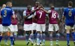 Prediksi Skor Aston Villa Vs Crystal Palace Prediksi Skor Bola