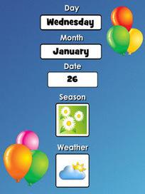 Multiple Google Calendars Kit Multiple Google Calendars Google Product Forums Teaching Learners With Multiple Special Needs Calendar