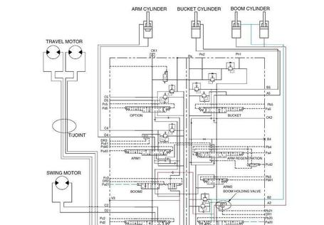 nissan tiida latio user wiring diagram