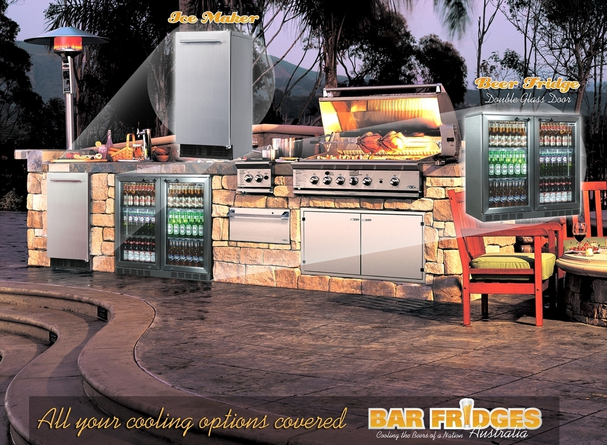 Bar Fridges Australia Bar Fridges Australia Wine Refrigerators For S
