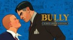 Bully Scholarship Edition Full Game Free Pc Play Bully