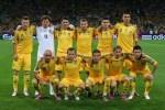 Prediksi Skor Ukraina Vs Slovenia Prediksi Skor Bola Scoop It