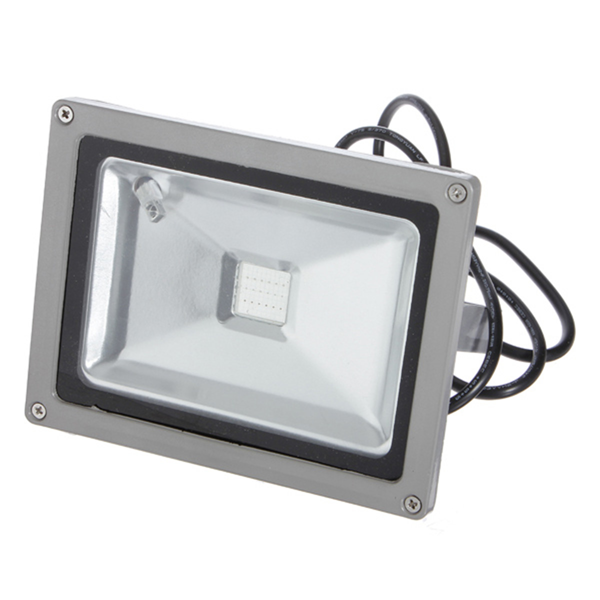 Projecteur Exterieur Led Dimmable Projecteur Led Exterieur Multiled Eclairage Led Int Rieur