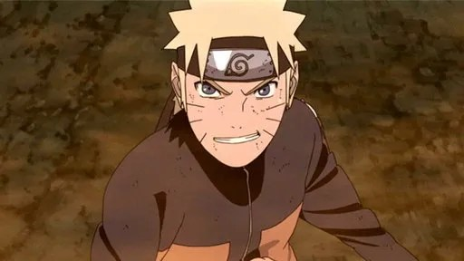 Small Tv Stand Watch Naruto: Shippuden S06e330 (sub) Promise Of Victory