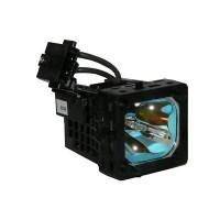 Osram Neolux KDS-55A2000 Sony Projection TV Lamp ...