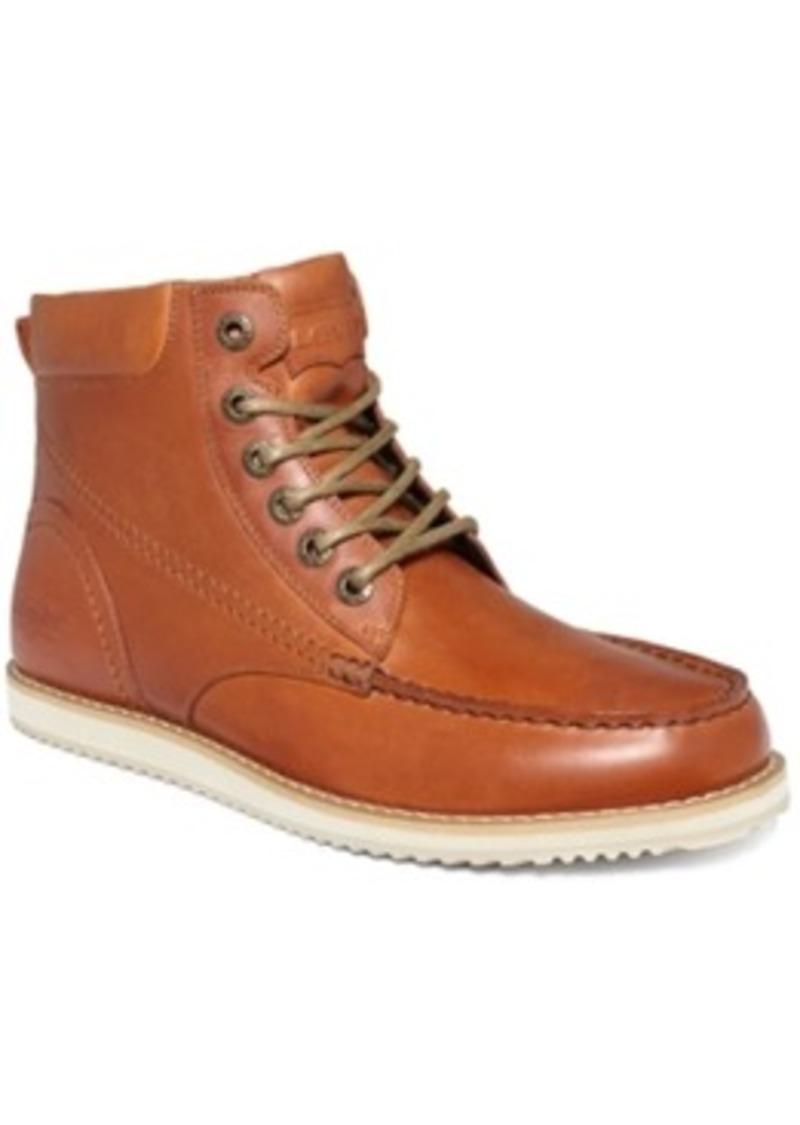 Levi39s Levi39s Dean Boots Men39s Shoes Shoes Shop It To Me