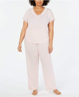 Charter Club Sleepwear Size Chart - Best Picture Of Chart AnyimageOrg
